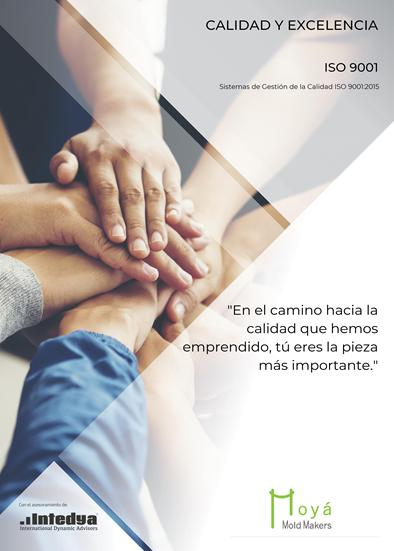 RedesSociales1_96873_1